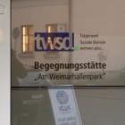 Amb._Hospizdienst_Weimar_1.jpg