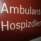 Schild_amb._Hospizdienst_Weimar.JPG