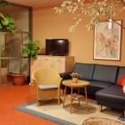 Wohnzimmer-3.jpg